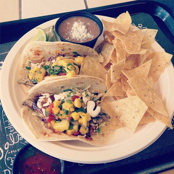 Best places for taco tuesday in orange county oc mom dining for Rubios fish taco tuesday