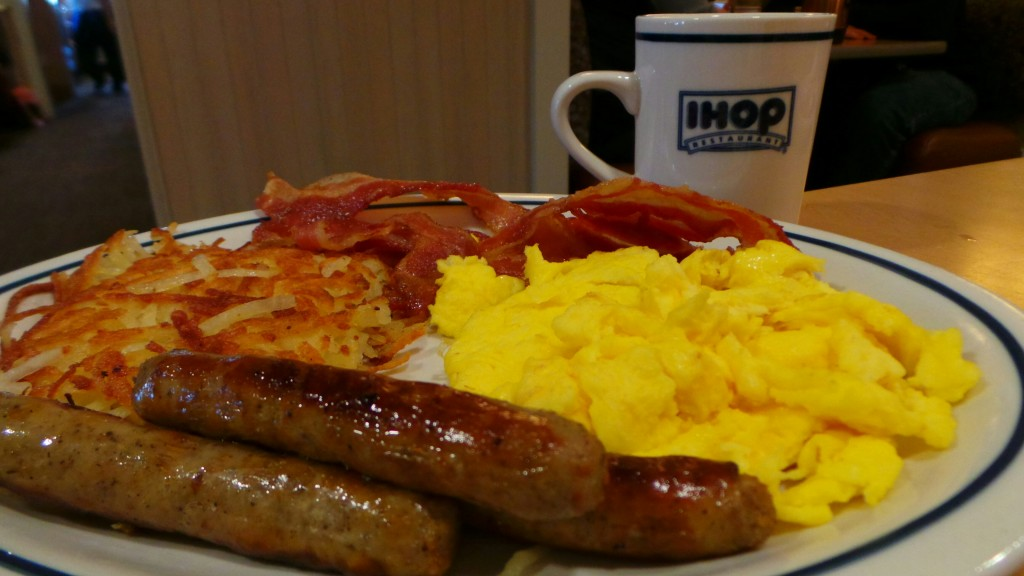 ihop-breakfast