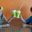 Juice It Up! Opening New Huntington Beach Location