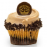 ​Crown Your Back to School Student with a Casey's Cupcake Crownie