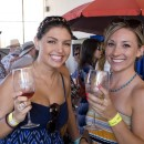 Sip and Savor at the 2016 Great Wine Festival