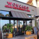 Huntington Beach's Asian FlavorFest – Wokcano